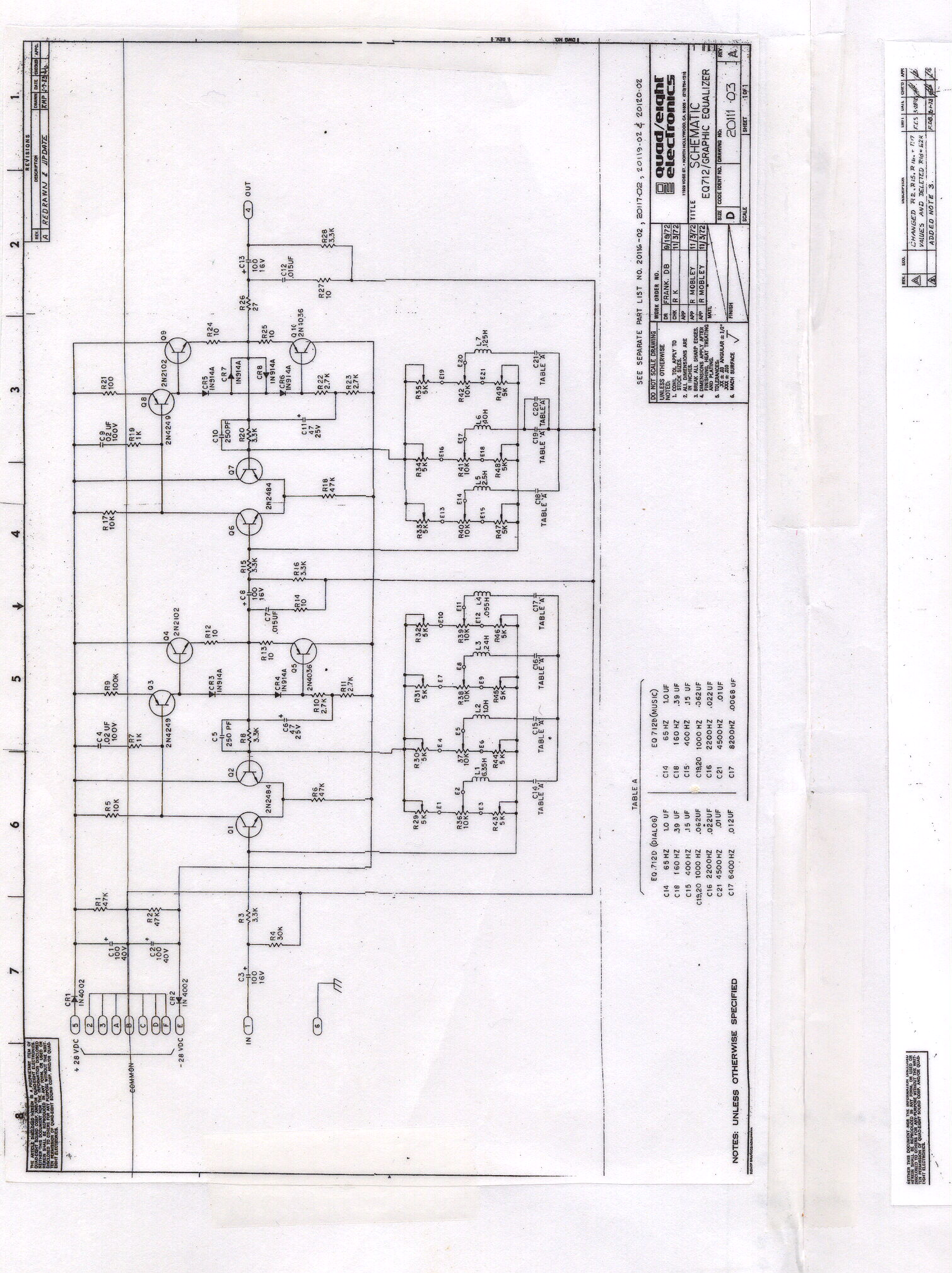 Schematics Schematic Image on electronic design automation, technical drawing, schematic capture, data flow diagram, block diagram, piping and instrumentation diagram, control flow diagram, circuit diagram, diagramming software, straight-line diagram, cross section, functional flow block diagram, tube map, ladder logic, function block diagram, one-line diagram,